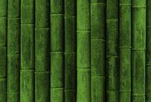 Zöld és menta
