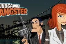 Free Games / Goodgame Gangster Free download at http://www.cpagrip.com/show.php?l=0&u=6958&id=949&tracking_id=print Available only for US members, if you are not from US you wount be able to download