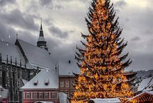 BRASOV - Probably the best City in the world
