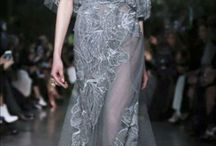 Elie saab / Fashion couture
