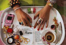 Jewellery / Servizio 10.2