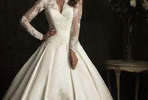 wedding dresses kate middleton
