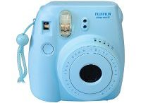 My dream camera