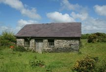 September's Most Viewed Homes / September must be the time of year dreams take hold, judging by some of OnTheMarket.com's most viewed properties. Throughout the month, website visitors sought a variety of beautiful rural boltholes from Wales to Scotland