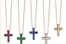 ΒΑΠΤΙΣΤΙΚΟΙ ΣΤΑΥΡΟΙ ΓΥΝΑΙΚΕΙΟΙ Κ18 ΜΕ DIAMOND / Βρείτε τον Βαπτιστικό σταυρό για το βαφτιστήρι σας. Πλούσια συλλογή από γυναικείους και ανδρικούς σταυρούς θα βρείτε στο ηλεκτρονικό μας κατάστημα www.theologos.jewelry. Με ένα κλίκ γρήγορα κοντά σας!