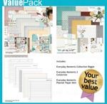 Scrapbooking: Products Wishlist