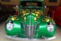 carpoos • HOT ROD  / blog about automotive news & global carpresentations, cardealers & carselling. let's get social, you find us at http://www.carpoos.com  / by carpoos .com