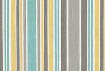fabrics / Fabric selection
