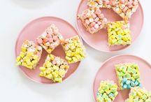 ♡yummy treats♡