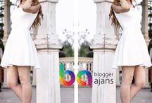 @tubaassssss / ⭐️ Blogger Ajans Üyesi  www.bloggerajans.com  Blogger Ajans, Marka işbirlikleri için üyelik bilgilerinizi data havuzuna ekliyor! Şimdi Başvuru Formunu Doldurun ve Hemen Üyemiz Olun! www.bloggerajans.com/basvuru-formu ✌️ #blog #blogger #bloggerajans #bloggers #moda #fashion #model #ajans
