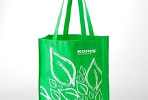 """Totes You Can Buy Online & Ship To Us / Hey, there are a lot of sites that sell totes and """"reusable shopping bags"""" online ... admire the pretty and then do something productive!"""