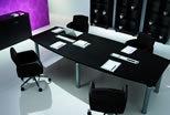 Boardroom Furniture / Boardroom Furniture - Huge Range Of Discount Boardroom Furniture - BT Office Furniture UK