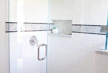 New bathroom  / by Hetal Chudasama
