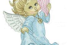 το αγγελακι
