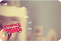 *toy car*