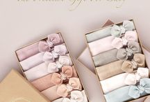 Baby accesories & clothes