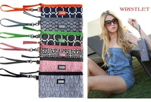 Accessories / Accessories for an Active Lifestyle / by Ame & Lulu