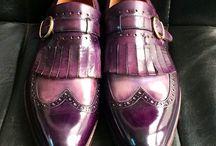 scarpe cool / le meglio scarpe