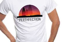 Gifts for men / Men's T shirts
