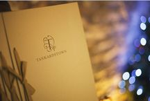 Christmas at Tankardstown / The perfect gift this Christmas