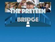 Preteen Bridge Ministry / Rethinking Preteen Ministry