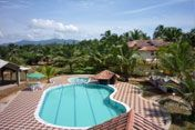 Resorts in Goa / #Stay at #beautiful #resorts in #goa. #Book now for a wonderful #experience.