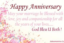 Happy anniversary quotes!!