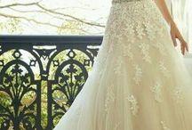nice dresses