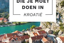 kroatie/slovenie