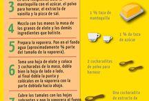Tamales elote