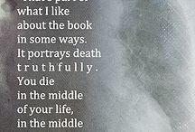 Skriv i boka mi<3