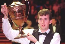 Snooker / I just love this sport. Gonna pin pictures of my favourite players.