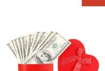 Pawn USA Valentine's Sweepstakes