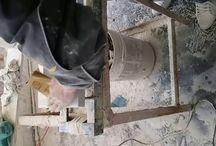 Resin Basin Manufacturer