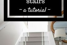 home projects to try