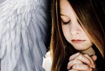 ANGEL & Fairies