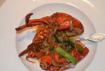 Nam Fong / Chinees restaurant Nam fong in Deurne is een van de beste Chinese eethuizen in groot Antwerpen.  De kwaliteit is hoog en toch is de prijs niet hoger dan bij andere Aziatische restaurants. Menu's beginnen bij 19,5 euro, voorgerechten vanaf 4,5 euro en hoofdschotels vanaf 11 euro.  De bediening is professioneel maar toch warm. Absolute aanrader voor Dim Sum liefhebbers.
