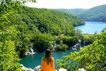 Travel Bucket List / Dicas de destinos para inspirar a sua Bucket List e as suas próximas viagens.   ***************************************************************************  Travel Tips to inspire you own Bucket List  #traveltips #bucketlist