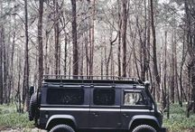 /OffRoad