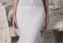 sukienka dla mnie na wesele ewki