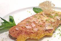 Foiemania / Todo sobre el foie gras. Recetas con foie, magret de pato, jamón de pato y confit de pato
