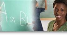 Jobs & Education