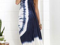 Fashion &Street style ( Maxi dresses , Long sleeves )