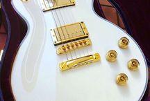 guitars ,guitarist