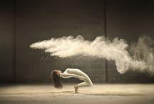Rien n'arrête un peuple qui danse