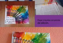 Ideas *