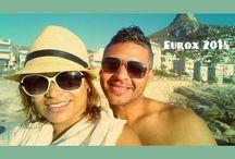 EuRox2015