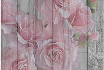 decoupage & resin craft
