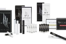 www.number1ecigs.com / Electronic Cigarettes