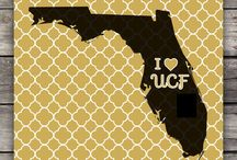Its Great To Be A Knight / All things UCF